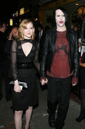 Evan-rachel-wood-marilyn-manson