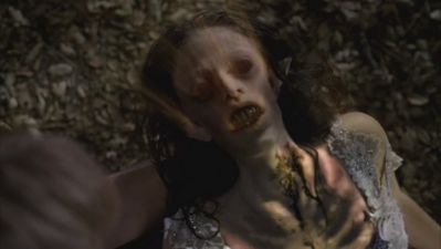 File:True Blood Season Four 3.jpg
