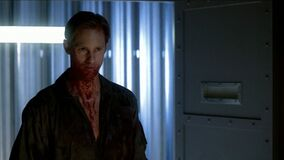 True-Blood-Season-6-Episode-9-Video-Preview-Live-Matters-02-2013-08-04