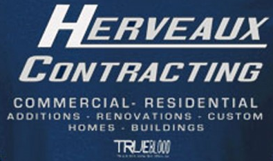 File:Logo-herveaux contracting.png