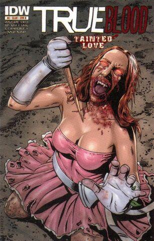 File:True-blood-comic-tl-6-b.jpg