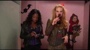 True Blood Season 5 Jessica's Vlog 3 (Episode 53)-1