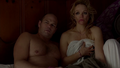 6 Andy and Holly in bed 5x1.png