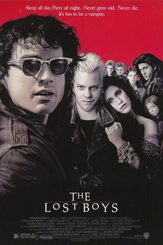 File:Lost boys poster.jpg
