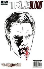 True-blood-comic-fq-1-ri-c3