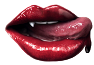 File:Transparent lips.png