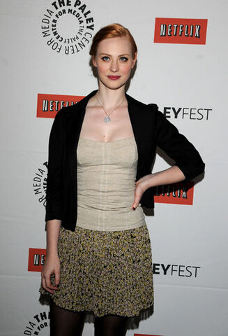 File:Paley-deborah2.jpg