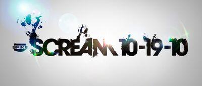 Screambanner2010