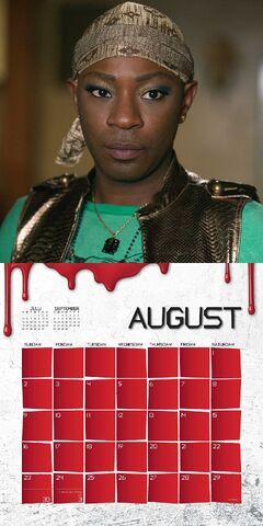 File:TB-Calendar 2015-Aug001.jpg