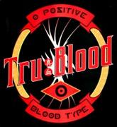 Logo-tru-blood type-o