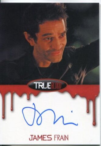 File:Card-Auto-t-James Frain.jpg