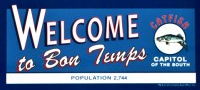 File:Logo-welcome to bon-temps.png