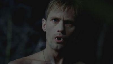 File:True Blood Season Four 16.jpg