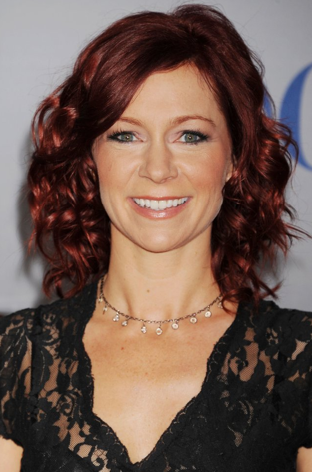 carrie preston wikicarrie preston and michael emerson, carrie preston wiki, carrie preston felicia day, carrie preston lost, carrie preston claws, carrie preston twitter, carrie preston landscape, carrie preston instagram, carrie preston, carrie preston imdb, carrie preston husband, carrie preston the good wife, carrie preston true blood, carrie preston emmy, carrie preston facebook, carrie preston hair color, carrie preston emmy speech, carrie preston garden, carrie preston net worth, carrie preston hot