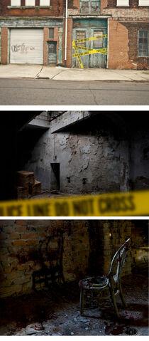 File:Fots-drain room.jpg