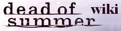 File:Wiki-wordmark DOS.png