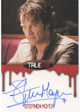 Card-Auto-t-Stephen Moyer