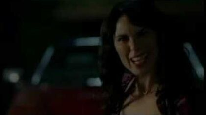 True Blood - Episode 12 Preview