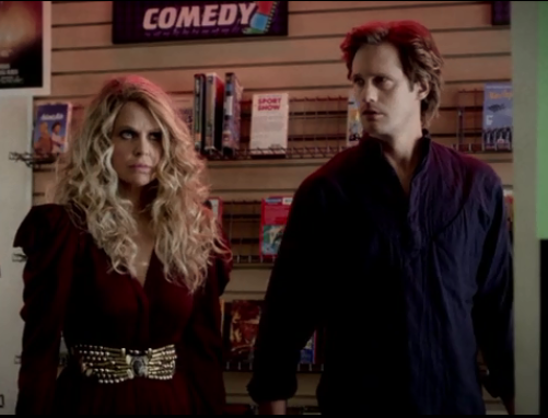 File:Eric pam video store.png