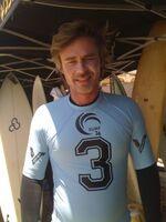 Sam-Trammell-Surfing-225x300