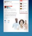 Thumbnail for version as of 02:34, September 30, 2014