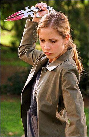 File:Buffy5.jpg