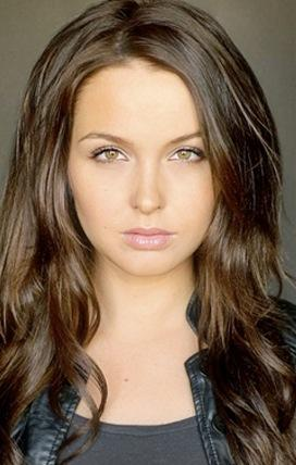 camilla luddington kate middleton