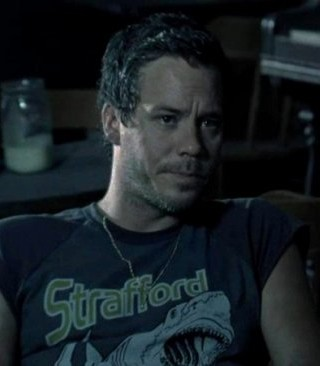 File:Michael Raymond-James PIC2012.jpg