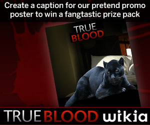 File:Truebloodcontest 300x250.jpg