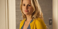Sookie Stackhouse/Season 4