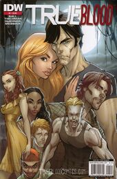 True-blood-comic-1-2nd