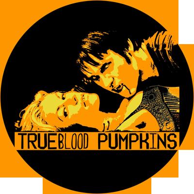 File:Pumpkins-Button.png