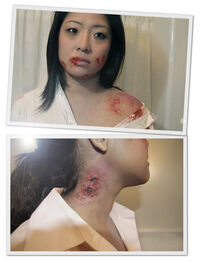 Vk-asian-female-victim