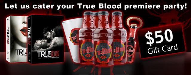 File:Trueblood giveaway.jpg