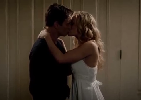 File:Bill and sookie may be the last time.png