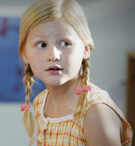 File:Sookie kiddie.JPG