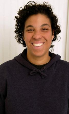 AngelaRobinson