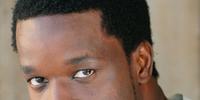 Gilbert Owuor