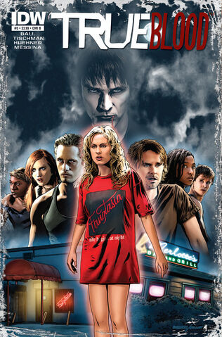 File:True-blood-comic-5b.jpg