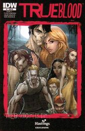 Cover1 re3