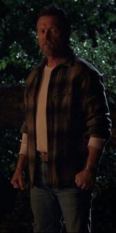 File:Jackson season 5.jpg