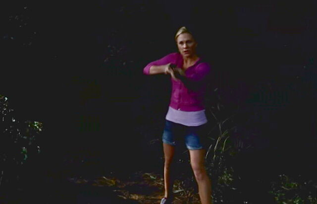 File:'True Blood' Season 4, Episode 6(6).jpg