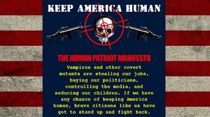 M-keepamericahuman com-001