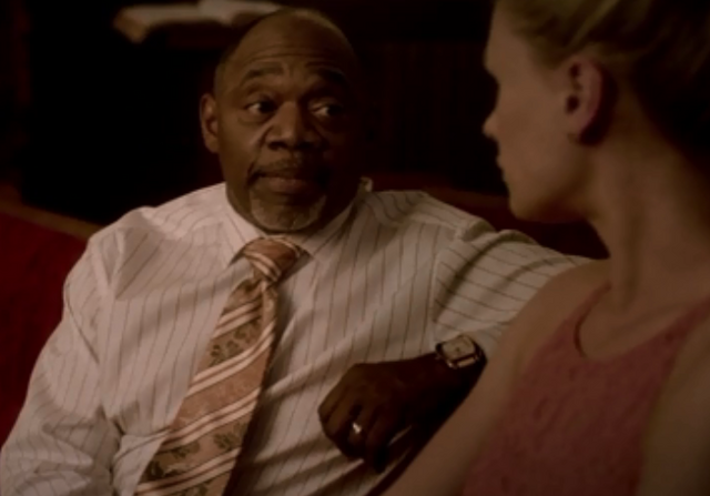 File:Reverend daniels and sookie.png