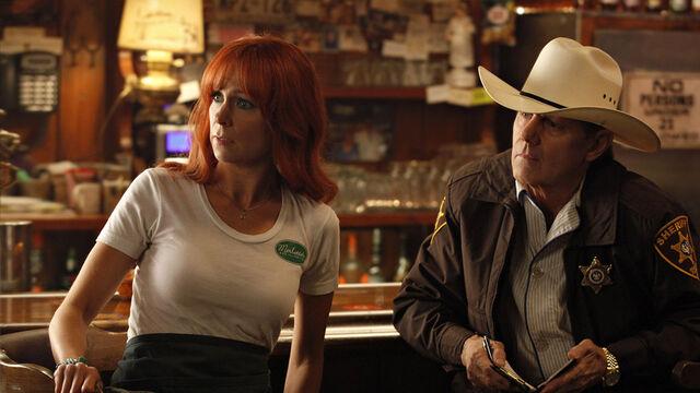 File:Bud and Arlene.jpg