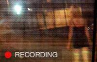 Vk-recording-thumb