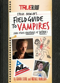 File:Steve's Book Cover.jpg