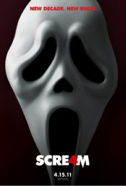 File:Scream4.png