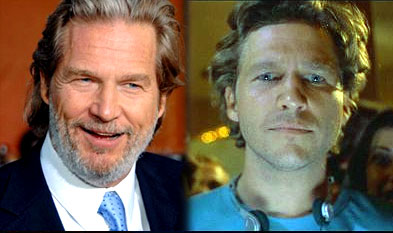 File:Jeff Bridges young-old.jpg