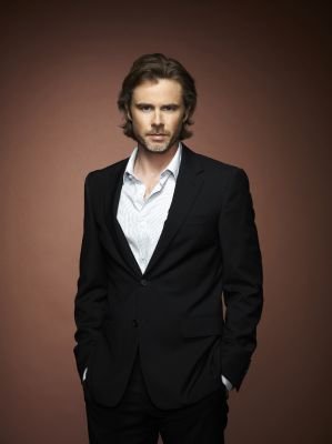 File:Normal TrueBlood season4 SamTrammell.jpg